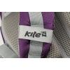 Рюкзак школьный Kite 2016 - 702 Smart1, K16-702M-1