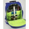 Рюкзак школьный Kite 2016 - 702 Smart3, K16-702M-3