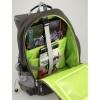 Рюкзак школьный Kite 2016 - 702 Smart4, K16-702M-4