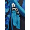 Рюкзак школьный Kite 2016 - каркасный 501 Animal Planet2, AP16-501S-2