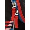 Рюкзак школьный Kite 2016 - каркасный 501 Drive, K16-501S-4
