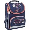 Рюкзак школьный Kite 2016 - каркасный 501 Hippie Dream, K16-501S-2