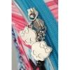 Рюкзак школьный Kite 2016 - каркасный 501 Monster High1, MH16-501S-1