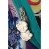 Рюкзак школьный Kite 2016 - каркасный 501 Monster High2, MH16-501S-2