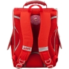 Рюкзак школьный Kite 2016 - каркасный 501 Popcorn Bear, PO16-501S
