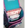 Рюкзак школьный Kite 2016 - каркасный 501 Rachael Hale, R16-501S-2