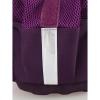 Рюкзак школьный Kite 2016 - каркасный 503 Lavender, K16-503S-1