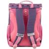 Рюкзак школьный Kite 2016 - каркасный 529 Rachael Hale, R16-529S