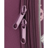 Рюкзак школьный Kite 2016 - каркасный 531 Cool Girl, K16-531M-3