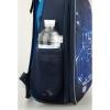 Рюкзак школьный Kite 2016 - каркасный 531 Digital, K16-531M-4