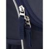 Рюкзак школьный Kite 2016 - каркасный 701 Nautical, K16-701M-2