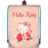 Сумка для обуви Kite 2016 - 600 Hello Kitty1, HK16-600-1