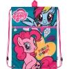 Сумка для обуви Kite 2016 - с карманом 601 My Little Pony, LP16-601