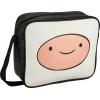 Сумка Kite 2016 - 569 Adventure Time, AT16-569