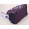Сумка спортивная Kite 2016 - 532 Lavender, K16-532