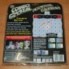 Вечный календарь LED Combo Crystal