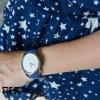 Часы наручные (маленькие)