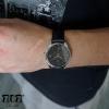 Часы наручные с рисунком