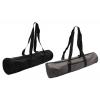 Чехол для йога-мата, коврика для фитнеса (плотный нейлон, 70 x 16 см)