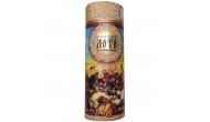 Изображение - Русское лото Казацкое в тубусе (деревянные бочонки). Danko Toys (DT G48-T)