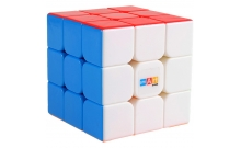 Кубик Рубика 3х3х3 Smart Cube Stickerless