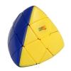 Пирамидка-тетраэдрон Smart Cube Mastermorphix | Мастерморфикс