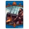 Пиратские короли - Настольная карточная игра (1597)