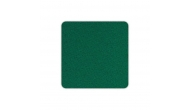 Изображение - Сукно для покера Hainsworth Elite Pro 700 (198 x 100 см) натуральная шерсть, без разметки