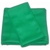 Сукно для покера Hainsworth Elite Pro 700 (198 x 100 см) натуральная шерсть, без разметки