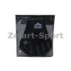 Перчатки для аквафитнеса AR-95187-55 AQUAFIT GLOVES (неопрен, р-р L, черно-серый)