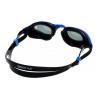 Очки для плавания ARENA AR-1E001-75 VULCAN-X (поликарбонат, TPR, силикон, синий-серый-черный)