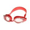 Очки для плавания ARENA детские AR-92277-20 MULTI JR 2 WORLD (поликарбонат, TPR, силикон, цвета в ассорт)