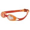 Очки для плавания ARENA детские KIDS AR-92376-20 TIGER (поликарбонат, TPR, силикон, цвета в ассорт)
