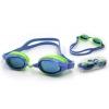 Очки для плавания SEALS 3825 (пластик, силикон, цвета в ассортименте)