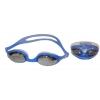 Очки для плавания SEALS 5120M (пластик, силикон, цвета в ассортименте)