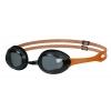 Очки для плавания SPEEDO 8028374564 MERIT (поликарбонат, TPR, силикон, цвета в ассорт)