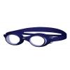 Очки для плавания SPEEDO 8028387239 RAPIDE (поликарбонат, TPR, силикон, цвета в ассорт)