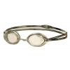 Очки для плавания SPEEDO 8042820000 VANQUISHER (поликарбонат, TPR, силикон, цвета в ассорт)