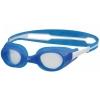 Очки для плавания SPEEDO 8061700000 PACIFIC FLEXIFIT (поликарбонат, TPR, силикон, цвета в ассорт)