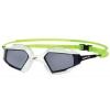 Очки для плавания SPEEDO 8080448434 AQUAPULSE (поликарбонат, TPR, силикон, цвета в ассорт)