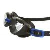 Очки для плавания SPEEDO 8090029123 AQUAPURE (поликарбонат, TPR, силикон, черные) БРАК