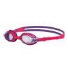 Очки для плавания детские SPEEDO 8073598434 SKOOGLE JR (поликарбонат, силикон, цвета в ассорт)