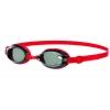 Очки для плавания детские SPEEDO 8092988434 JET JR (полипропилен, CP, TPR, силикон, цвета в ассорт)