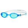 Очки для плавания детские SPEEDO 8093177239 FUTURA ONE JR (полипропилен, CP, TPR,силикон,цвета в ас)