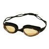 Очки, беруши для плавания SAILTO G-2300 (пластик, силикон, цвета в ассортименте)