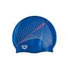 Шапочка для плавания ARENA AR-91771-20 ELITE PRING SS12 (силикон, цвета в ассортименте)