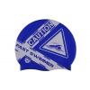 Шапочка для плавания ARENA AR-91830-40 POOLISH (силикон, цвета в ассортименте)