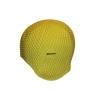 Шапочка для плавания на длинные волосы ZEL PL-3795 Bable (силикон, цвета в ассортименте)