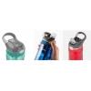 Бутылка для воды спортивная AVEX 71883 WELLS WWA 100 A01 (750 мл, тритан, силикон, розовый)
