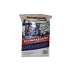 Ракетка для настольного тенниса MK (1шт+PVC чехол) 2STAR (древесина, резина)
